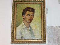 19 A művész fiatalkori önarcképe.jpg