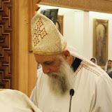 Clergy Meeting - St Mark Church - June 2016 - _MG_1783.JPG