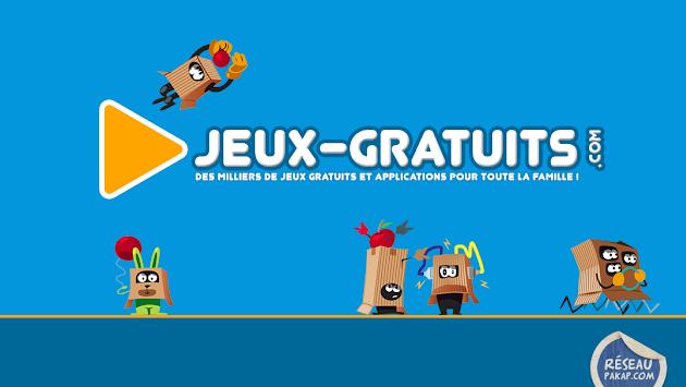 [YAML: gp_cover_alt] Jeux-Gratuits.com