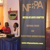 Mar. 2011: Building a Value Based Business w/ Noel Khalil - NFBPA%2B010.JPG