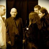 2010: GN Cendres 12 nov. Opus n°III - DSC_0662.jpg