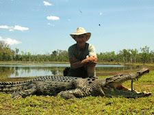 crocodile_hunting_1_large.jpg