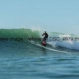 DSC_4979.thumb.jpg