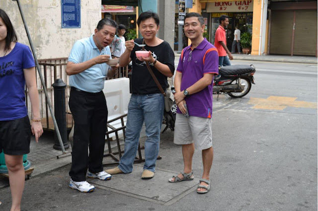 Trip- 2010 Penang Trip - DSC_0365.jpg