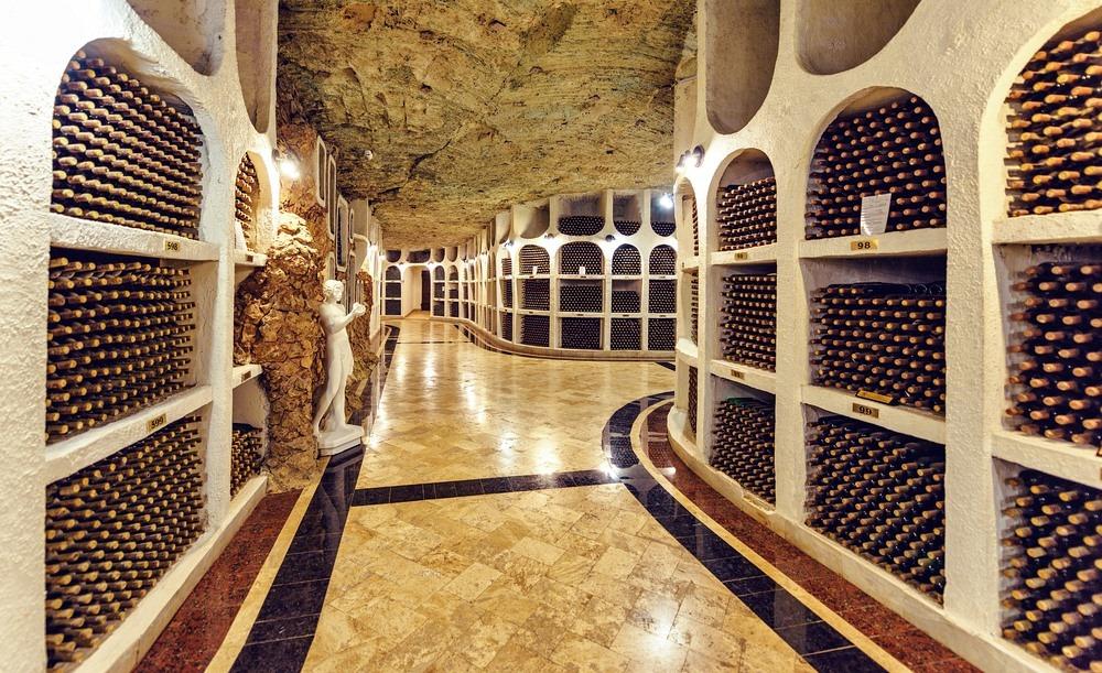 cricova-winery-9