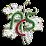 AgriStore di Cosenza V.'s profile photo
