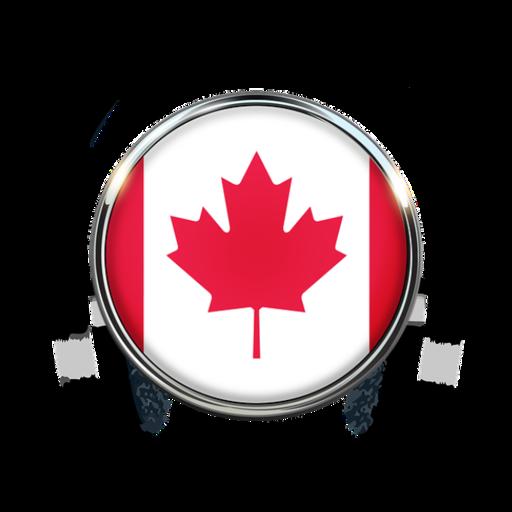 Calgary társkereső app