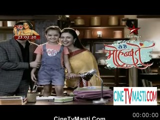 Yeh Hai Mohabbatein  13th JUne 2015 Pt_0001.jpg