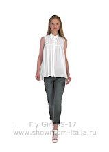 Fly Girl SS17 027.jpg