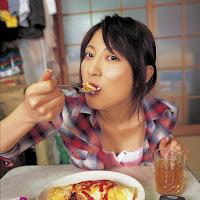 Bomb.TV 2006-04 Yoko Kumada BombTV-ky010.jpg