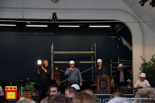 Groots 't dak göt d'r af feest  gemeenschapshuis.overloon 17-02-2013 (47).JPG