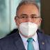 Covid: 1,5 milhão não tomaram segunda dose da vacina, diz Marcelo Queiroga