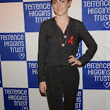 WWW.ENTSIMAGES.COM -   Chloe Howl   at   Terrence Higgins Trust's 'The Supper Club' after-party at Underglobe, Bankside London October 8th 2014This year's Supper Club in aid of  HIV and sexual health charity Terrence Higgins Trust. The Supper Club' is an annual foodie event where celebrities and Terrence Higgins Trust supporters invite their friends to dine with them at 50 of London's most iconic restaurants. On the night guests will be treated to an exquisite dinner, before being whisked away to a star-studded after-party, featuring cocktails, superb entertainment by British singer- song writer Chloe Howl, and dancing at the Underglobe.                                                Photo Mobis Photos/OIC 0203 174 1069