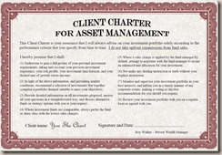 client-charter-for-asset-management_
