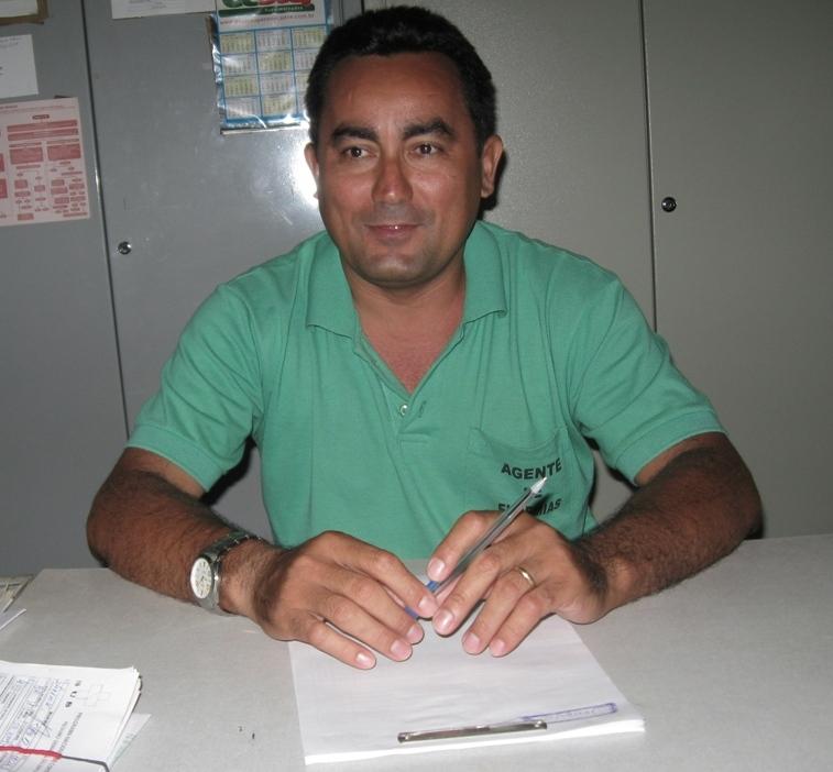 https://lh3.googleusercontent.com/-huZ5UC6A47k/TXqUAtHOxvI/AAAAAAAAF8M/nG_KHjbBiJU/s1600/Damiao+Paiva+Dengue+Apodi_Diomedio+Paiva.jpg