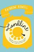 Landline-Rainbow-Rowell