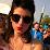 Alisha Agemy's profile photo