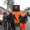 Carnavalszaterdag_2012_001.jpg