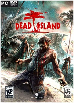 Download Dead Island RELOADED   PC  + CRACK