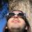 Christiaan Klein Lebbink's profile photo