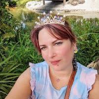 Laura Manach