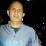 Odoardo Martinelli's profile photo