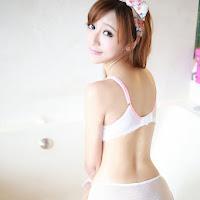 [XiuRen] 2014.07.25 No.181 王馨瑶yanni [61P] 0047.jpg