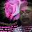 murat demir's profile photo