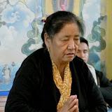 Lhakar/Tibets Missing Panchen Lama Birthday (4/25/12) - 05-cc0077%2BA72.JPG