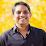Hitesh Patel's profile photo