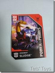 Sludge (19)