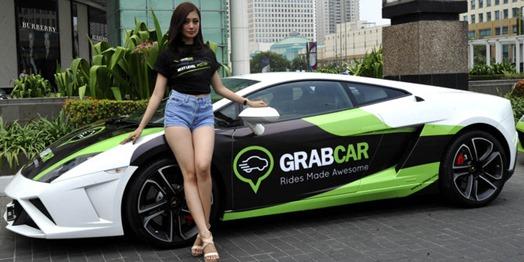 pemerintah-dinilai-tak-siap-terapkan-uji-kir-taksi-online
