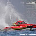 hydro350 VA162109.jpg