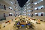 Фото 5 Aydinbey Gold Dreams Hotel