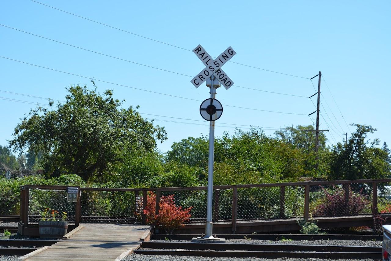 Railroading 2013 - DSC_0003.JPG