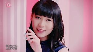TOKYO GIRLS' STYLE - Mille-feuille [1440x1080i h264 SSTV Plus HD].ts - 00065