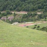 Taga 2006 - CIMG9329.JPG