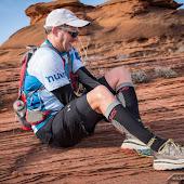 Antelope-Canyon-Race-325.jpg