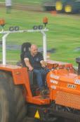 Zondag 22-07-2012 (Tractorpulling) (168).JPG