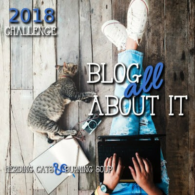 [blog+about+it+challenge%5B2%5D]