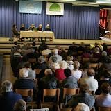 Občni zbor 2013 - IMG_8928.JPG