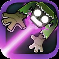 Monster Flash [Мод: Unlocked]