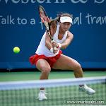 W&S Tennis 2015 Tuesday-7 lr.jpg