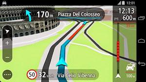 navigatore-android-tomtom-go-2.jpg