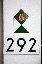 20131020-Woeste-Hoeve_0009