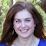 Heather Acerra's profile photo