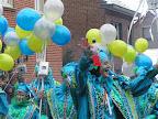 carnaval 2101.jpg