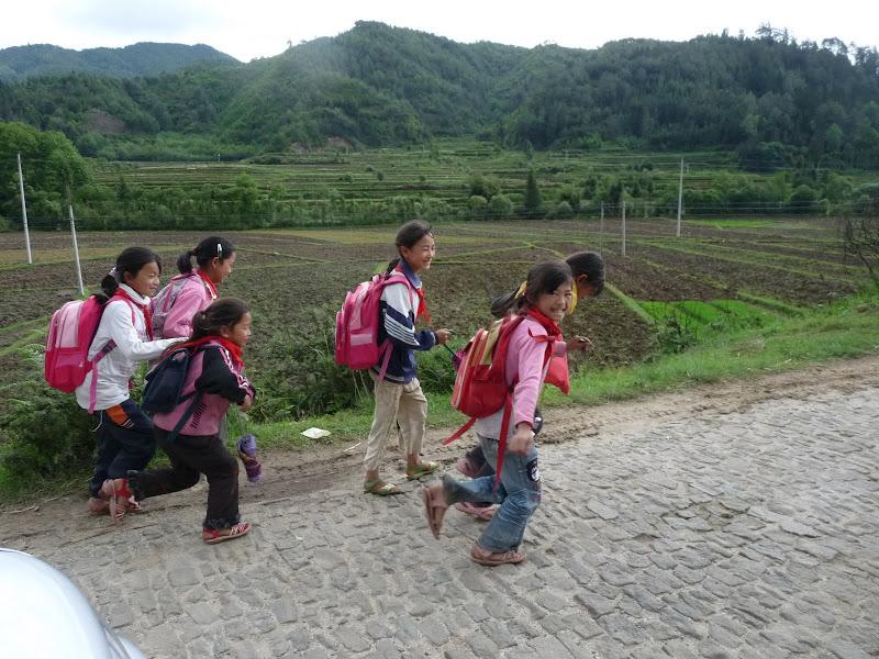 Chine .Yunnan,Menglian ,Tenchong, He shun, Chongning B - Picture%2B1002.jpg
