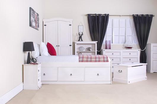 jr furniture beds and appliances google