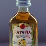 Ratafia Pigwowa2.jpg
